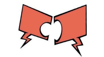 Faut-il rendre l'inceste imprescriptible ?