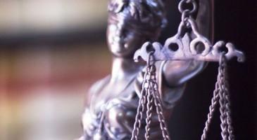 Viol sur mineur : pourquoi Anne Bouillon est contre l'imprescriptibilité