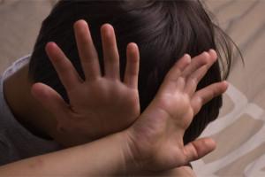 Violences sur deux enfants en bas âge